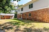 5216 Old Mill Road - Photo 46