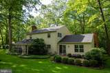 6996 Ely Road - Photo 19