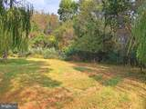 225 Long Point Road - Photo 1