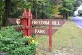 8380 Greensboro Drive - Photo 57