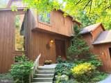 9785 Forest Ridge Road - Photo 3