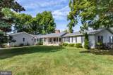 6694 Peachblossom Point Road - Photo 4