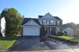 6303 Farmview Court - Photo 1