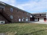 40046 Lovettsville Road - Photo 26