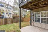 45545 Clear Spring Terrace - Photo 41
