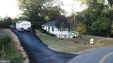 1816 Cherry Hill Road - Photo 5