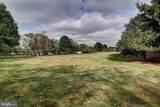 17792 Brookwood Way - Photo 13