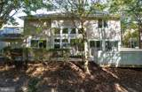 53057 Lakeshore Place - Photo 42
