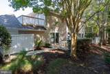 53057 Lakeshore Place - Photo 43