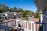 53057 Lakeshore Place - Photo 44
