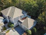 53057 Lakeshore Place - Photo 45