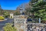 4096 Greystone Drive - Photo 37