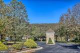 4096 Greystone Drive - Photo 38