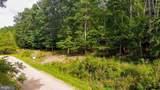 Wooded Lane - Photo 4