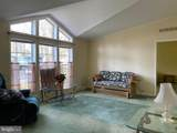 26496 Launch Cove - Photo 4