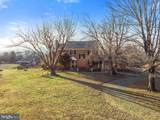 18217 Canby Road - Photo 1