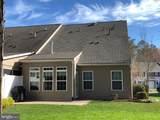 36351 Ridgeshore Lane - Photo 39