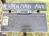 47-49 Railroad Avenue - Photo 15