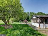 4420 Millers Station Road - Photo 28