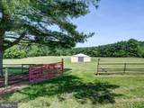 4420 Millers Station Road - Photo 40
