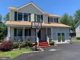 404 Romancoke Road - Photo 3