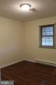 210 Sussex Alley - Photo 10