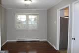 210 Sussex Alley - Photo 5