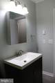 210 Sussex Alley - Photo 9