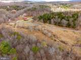 Lot 7 Cattail Rd - Photo 4