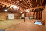 2915 Tower Road - Photo 93