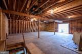 2915 Tower Road - Photo 94