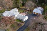 2915 Tower Road - Photo 96