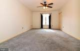 5000 Cannon Bluff Drive - Photo 33
