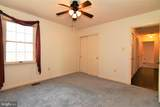5000 Cannon Bluff Drive - Photo 34