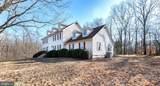 1503 Grace Estates Drive - Photo 5
