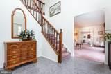 1503 Grace Estates Drive - Photo 6