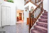 1503 Grace Estates Drive - Photo 7