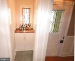 114 Chestnut Street - Photo 16