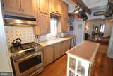 114 Chestnut Street - Photo 19