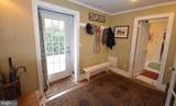 114 Chestnut Street - Photo 21