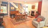 114 Chestnut Street - Photo 24