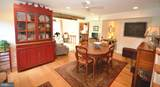 114 Chestnut Street - Photo 27