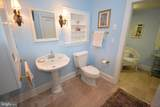 114 Chestnut Street - Photo 39