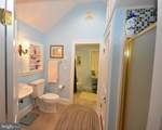 114 Chestnut Street - Photo 40
