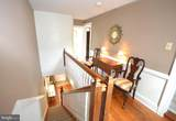 114 Chestnut Street - Photo 41