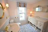114 Chestnut Street - Photo 44