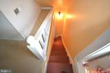 114 Chestnut Street - Photo 48