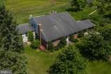 14290 Chapel Lane - Photo 59