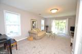 33519 Cleek Way - Photo 41