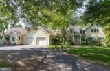 4316 Holly Harbor Road - Photo 4